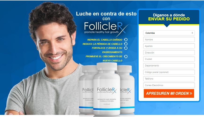 follicle rx colombia