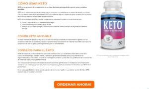Ne vous reste pas assis Commencer à obtenir plus Perte de poids Keto